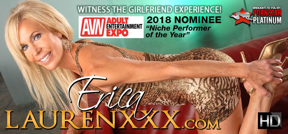 erica porn star Erika Moen on 09/11/2017 at 3:32  pm.